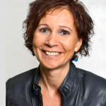 Annette Lander