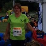Gitte Sørensen